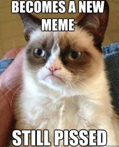 grumpy-cat-2012