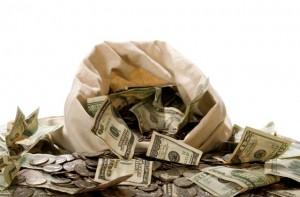 money-bag-found