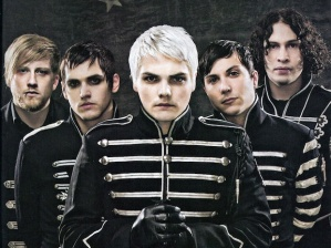 my-chemical-romance-black-parade