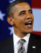 Obama-united-states-president