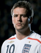 michael-owen-manchester-united-liverpool-stoke-city