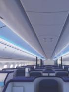 airline-cabin
