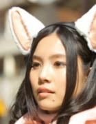 Necomimi-ears-2013