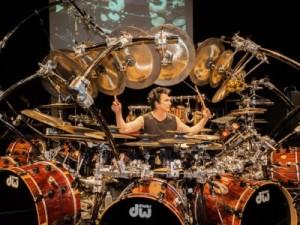 terry-bozzio-sabian-cymbals