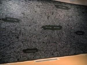 whiteboard-words-2013