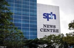 SPH-Building-Singapore