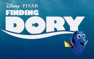 finding-dory-disney-pixar