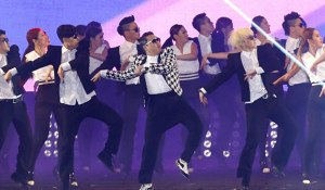 PSY-Gentleman-korea