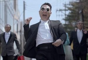 Psy-gentleman-music-video
