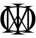 dream-theater-logo