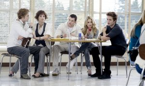twilight-cullens-family