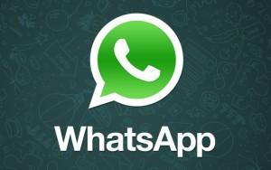 WhatsApp-google