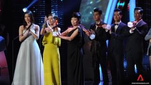 xiang-yun-at-star-awards-2013