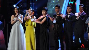 xiang-yun-at-star-awards-2013